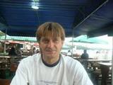 Anatoliy Koychev