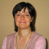 Barbara Pust