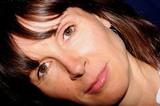 Gina Hardy