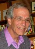 Barry Erdman