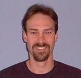 Steve Semak