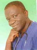 Bello Gbenga