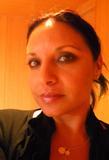 Monica Samanc