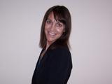 Stephanie Eissinger