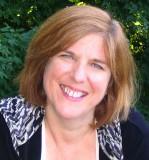 Tara Crawford Roth