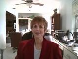 Lorraine Blum