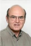 Joel Safran