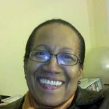 Joan Lassalle