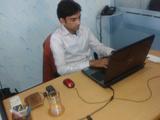 Chhinder Begar