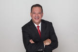 Dr Rick Goodman