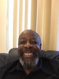 Otis Brown, Jr.,
