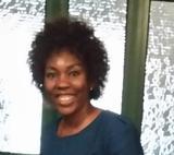 Clare Obikwere