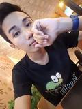 Vi Thang