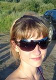 Irina Burakova