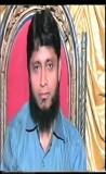 naeem khatri