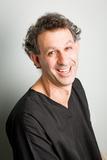 Paul Abrahams
