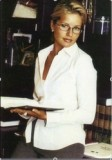 Dr. Colleen Long