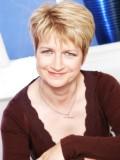 Michele Rickitt