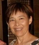 Susan Suzuki