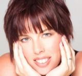 Kimberly Bennetta