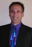 Greg Malakoff