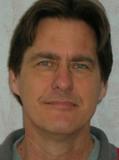 Mark Ivar Myhre