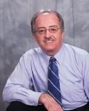 Gary  Recchion