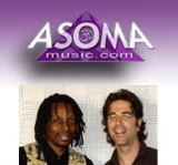 Asoma Music