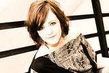 Jennie Turton
