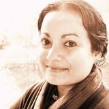 Neha Chawla