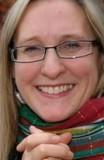 Lisa Crunick