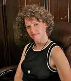 Laura Bonetzky-Joseph