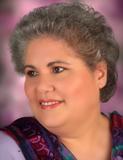Barbara Longsworth