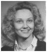 Irena Whitfield