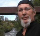 Rev. Robin Dexter,
