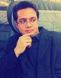 Awais Asif