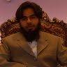 Imad Afzal