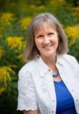 Linda Radford