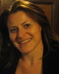 Kelly Gorsky