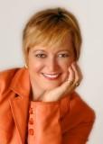 Rachelle Disbennett-Lee, PhD