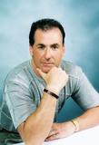 Jeff Garofalo