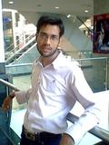 Raj Choudhary