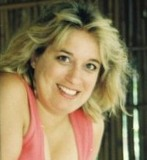 Rachaelle Lynn