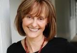 Ella Prejzner