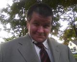 William Jaroske