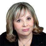 Laurie Nadel, Ph.D., D.C.H.