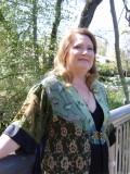 Rebecca Ryan