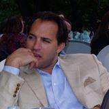 Jonathan Feldman