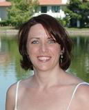 Karla Lamley