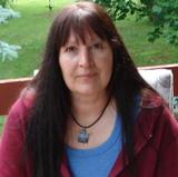 Anna Antoski